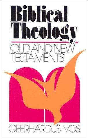 Download Biblical Theology