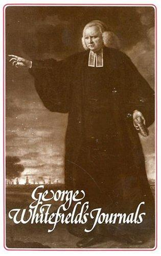 Download George Whitefield's Journals