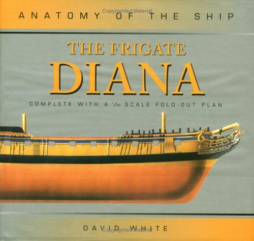 Download The Frigate Diana
