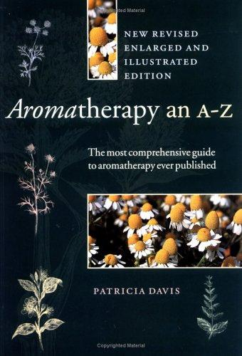 Download Aromatherapy