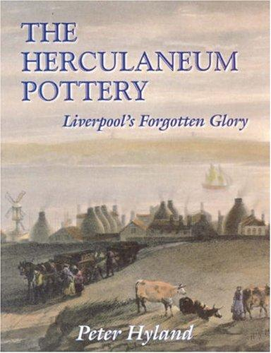Download The Herculaneum Pottery