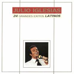 Julio Iglesias - Dieciséis Años