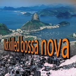 BFJazz - Not killed bossa nova [1wGM]
