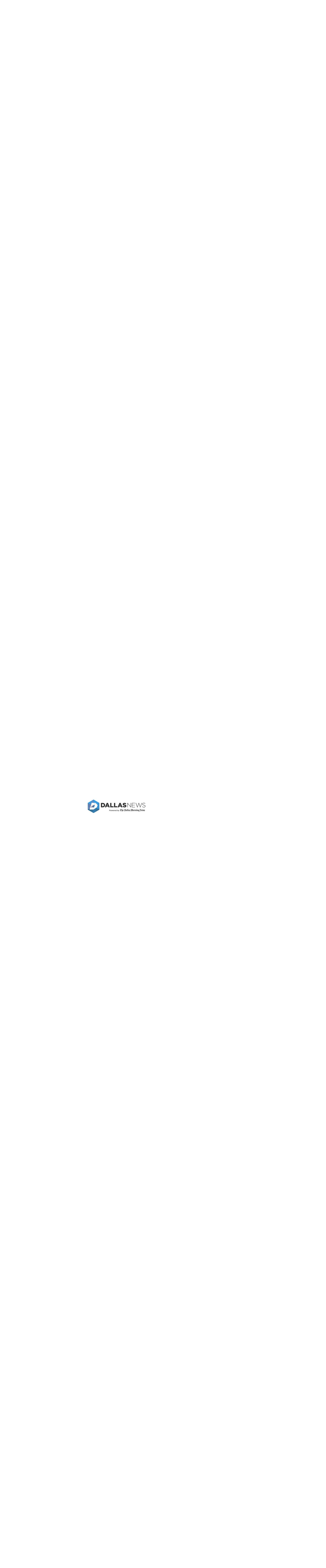 dallasnews.com at Monday March 12, 2018, 3:04 a.m. UTC