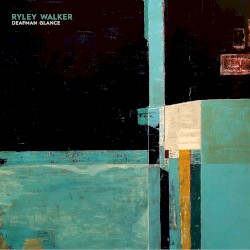 Ryley Walker - Spoil with the Rest