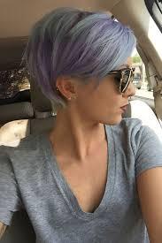 3576 short hairstyles shaved back short edgy haircuts