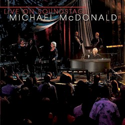 Michael McDonald - What's Going On