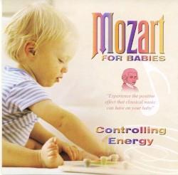 Wolfgang Amadeus Mozart - Piano Concerto no. 5 in D major: Andante ma un poco adagio