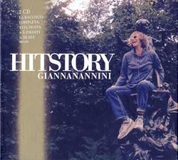 Io - Gianna Nannini