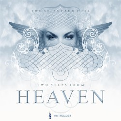 Thomas Bergersen, Two Steps From Hell - Heart of Courage