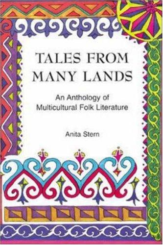 Tales From Many Lands